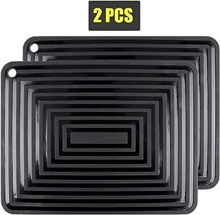 heat solutions hot mat