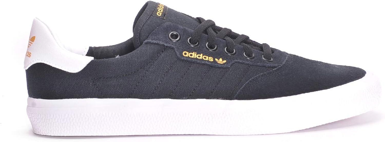 Adidas Herren B22703-13 3mc 47 EU M