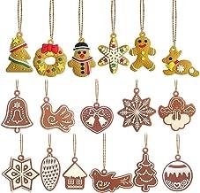 Best miniature kitchen ornaments Reviews