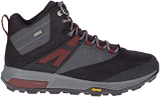 Merrell Women's, Zion Mid Waterproof Hiking Shoe