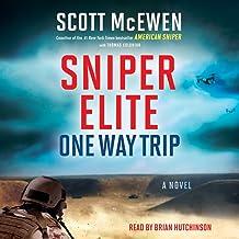 Sniper Elite: One Way Trip