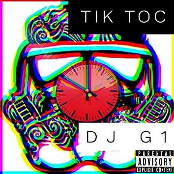 TIK TOC