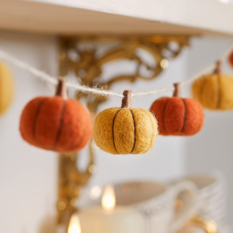 herfstdecoratie kopen