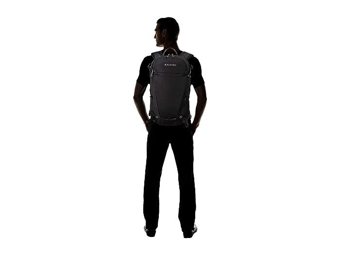 Burton Skyward 18l - Bags Backpacks