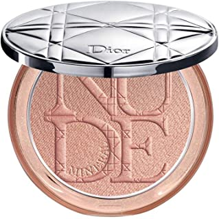 Best dior highlighter powder Reviews