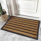 Outdoor Doormats