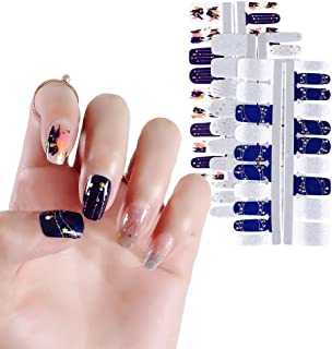 Best simple nail polish art Reviews