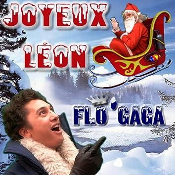 Joyeux Léon