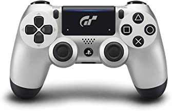 Best gt sport limited edition controller Reviews