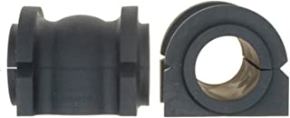 ACDelco 45G1041 Professional Front Suspension Stabilizer Bushing