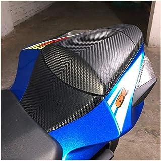 Sitzbezüge Motorräder Ersatzteile Zubehör Auto Motorrad