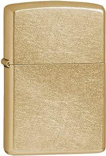Best zippo gold dust lighter Reviews