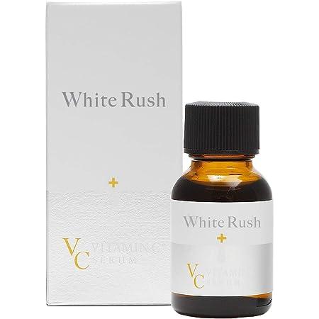 \コスパNO1/【高濃度ビタミンC誘導体30%】18ml(18g)ホワイトラッシュ Vセラム30 ビタミンCセラム