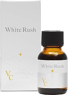 【高濃度ビタミンC誘導体30%】18ml(18g)ホワイトラッシュ Vセラム30 ビタミンCセラム