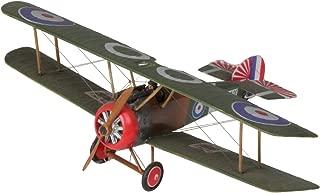 Revell Germany Sopwith F-1 Camel Model Kit