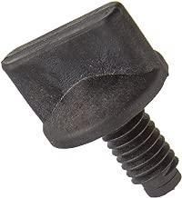 Best pentair pool valve parts Reviews