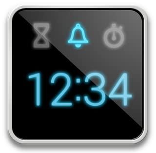 Alarm & Timer (Free)
