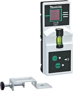 マキタ(Makita) 受光器セット グリーンレーザー専用タイプ TK00LDG101