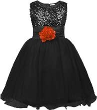 Best red black girl prom dresses Reviews