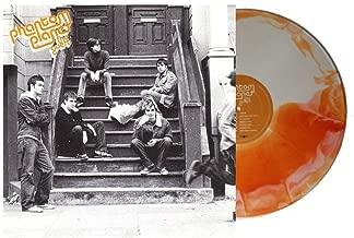 phantom planet the guest vinyl