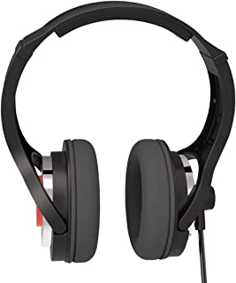 Overhead Headset Insomnia (PS4) (輸入版)