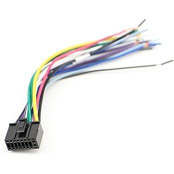 Dual Xdm6820 Wiring Diagram from m.media-amazon.com