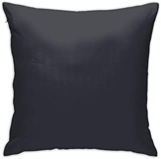 Linda Pillow Case Pillow Case Sofa Home Decoration 18
