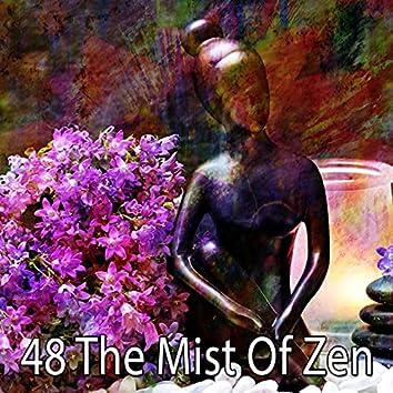 48 The Mist of Zen