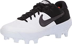 buy online 054fb a0e52 Alpha Huarache Elite 2 Low MCS. Nike
