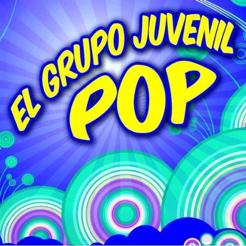 Amazon.com: Un gato cayó en un plato: El Grupo Juvenil: MP3 ...