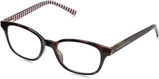 Best kate spade eyeglasses safilo Reviews