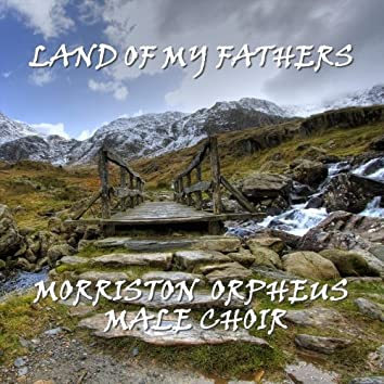 Land Of My Fathers