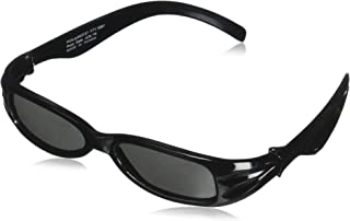 Forum Novelties Vampire Slayer Sunglasses