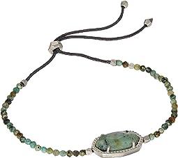 Elaina Beaded Bracelet
