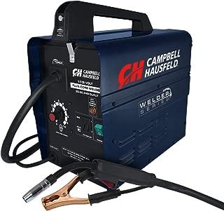 Campbell Hausfeld Flux-Core Welder (DW213000)