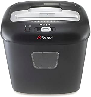 ماكينة فرم مستندات 10 شيت + cd 2102560