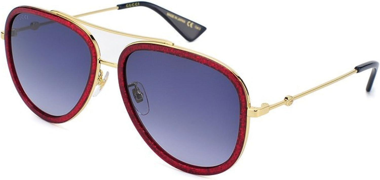 Ladies Fashion Sunglasses Travel Shopping Party Sunglasses