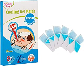 Bekool Soft Gel Sheets For Kids