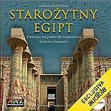 Starozytny Egipt: Cuda Archeologii