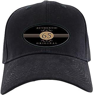 b54f475a255 Amazon.com  Humor - Baseball Caps   Hats   Caps  Clothing