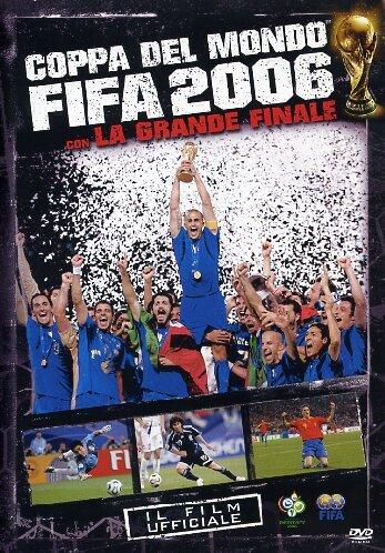 Coppa del mondo FIFA 2006