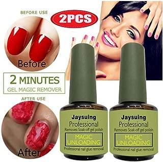 Best nail polish bio Reviews