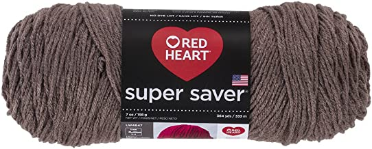 Best solid red heart Reviews