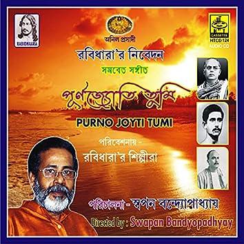 Purno Jyoti Tumi