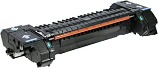 DPI RM1-2763-020 Refurbished Fuser Assembly for HP