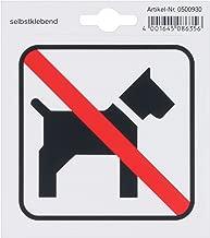 Amazon.es: prohibido perros - 2 estrellas y más