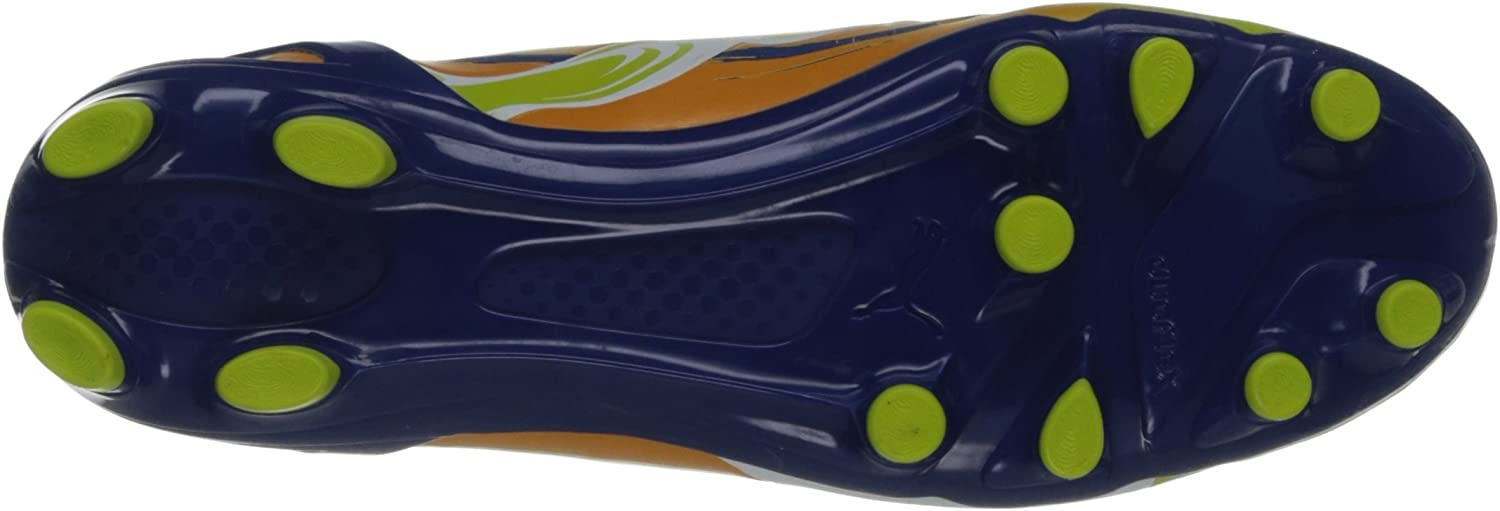 PUMA Mens Evospeed Graphic 3.2 Firm-M