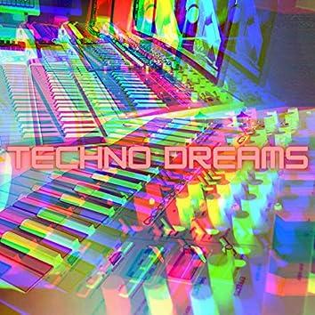 Techno Dreams
