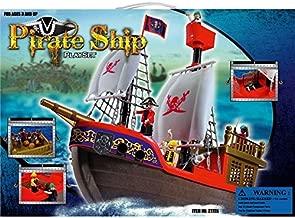 Amazon.es: barco de juguete