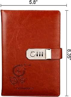 Journal (Size: A5) 8.35